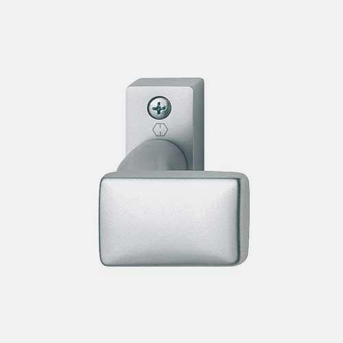 Okovje, klučavnice, avtomatizacija vrat