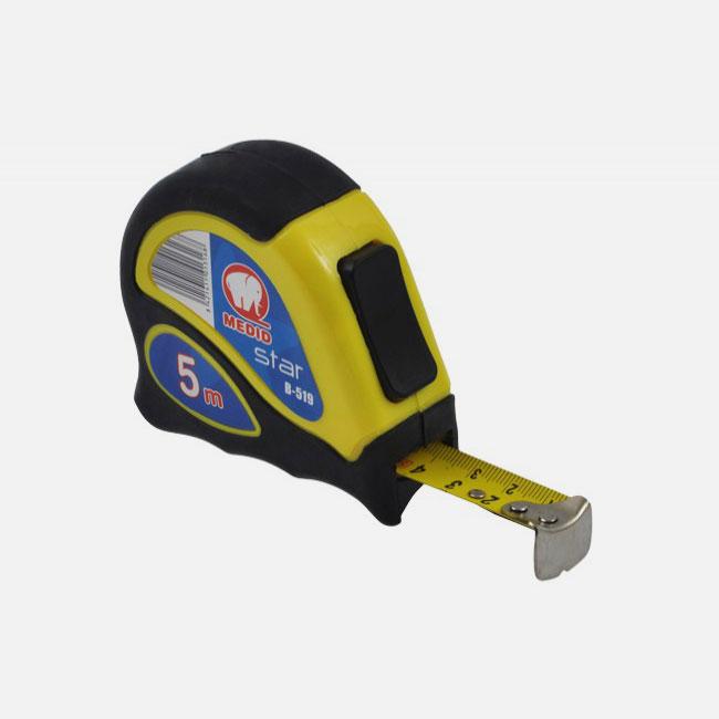 Tračni meter Image